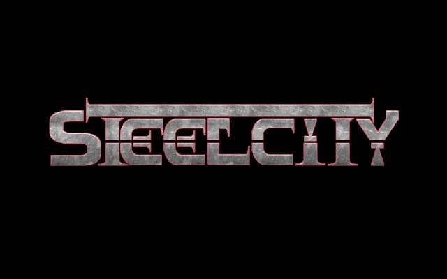 https://www.newenglandrockfest.com/wp-content/uploads/2018/03/SteelCity-rec2a-640x400.png