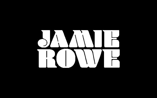 https://www.newenglandrockfest.com/wp-content/uploads/2019/05/JamieRowe-1-640x400.png