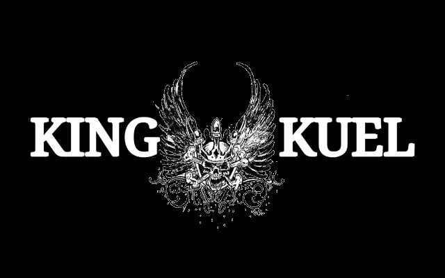 https://www.newenglandrockfest.com/wp-content/uploads/2019/05/KingKuel-1-640x400.png