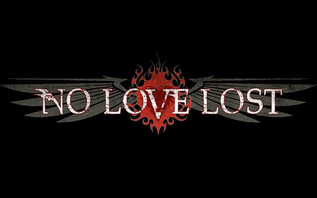 https://www.newenglandrockfest.com/wp-content/uploads/2019/05/NoLoveLost-640x400.png
